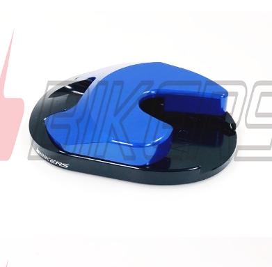 PCX125 사이드스텐드 클립(신형)